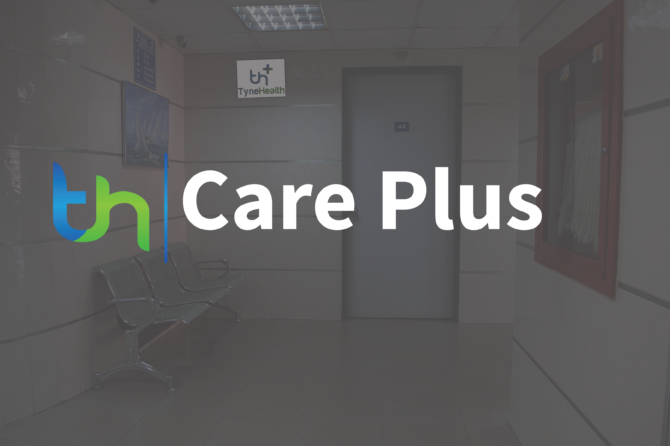 Have a read of our January Care Plus Newsletter