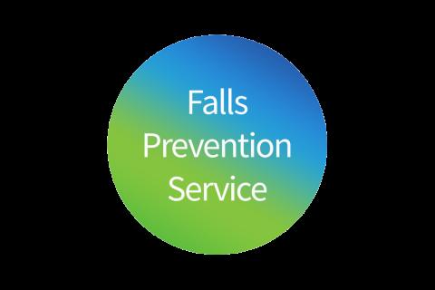 Falls Prevention Service